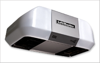 LiftMaster Garage Door Opener Model 8360